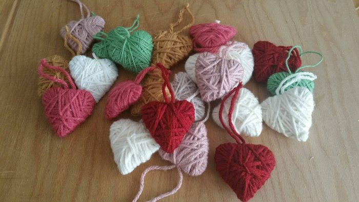 hearts-finished